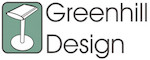 Greenhill Design